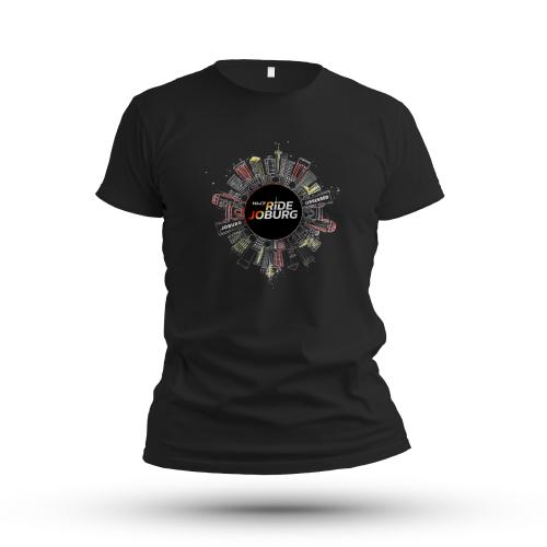 947-Ride-Joburg_2021-Tshirt_BLACK-Front
