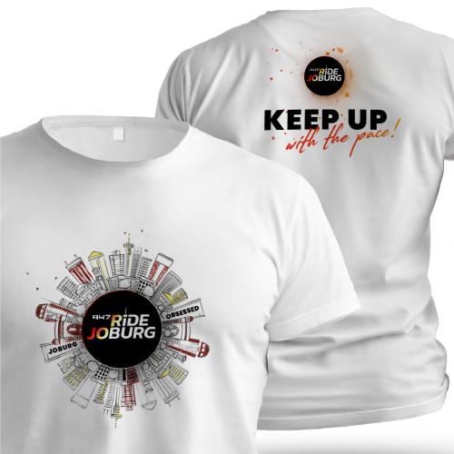 947-Ride-Joburg_2021-Tshirt_White_F&B-V2